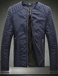 nuova giacca uomo