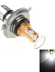 Luz de Travão/Luz de Novoeiro/Luz de Cabeça ( 6000K , Alto Rendimento LED