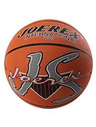 joerex® 5 # gomma basket
