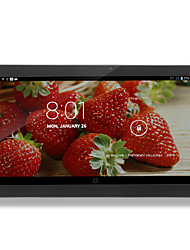 "T900 9"" Android 4.2 2G Phone Tablet PC(A23 Dual Core,RAM 512MB,ROM 8GB,Dual Camera,Dual SIM,WiFi)"