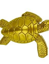 creativas pequeñas tortugas de agua encendedores de metal juguetes