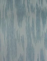 Wall Paper Wallcovering,  European Style texture PVC Wall Paper