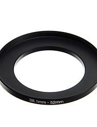eoscn Umwandlung Ring 38,1 mm bis 52mm
