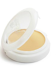 Y.CID® Professional Natural Loose Powder Concealer for Makeup