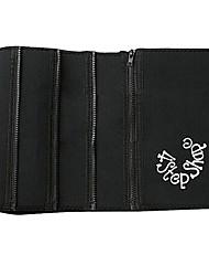 quatre ceintures perte de poids minceur ceinture abdominale de la ceinture minceur corps de mise en forme sans soudure