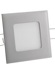 MLSLED 3 W 15 SMD 2835 210-280 LM 2700-3500 K Warm wit Plafondlampen AC 100-240 V