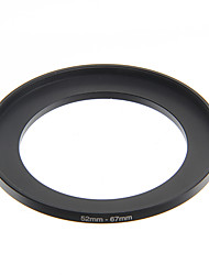 Eoscn Conversion Ring 52mm to 67mm