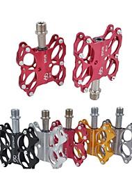 SYUN-LP M018 Aluminum Alloy Bearing Bicycle Pedal