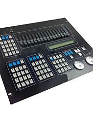 reallink® солнце 512 консоль, профессиональное оборудование управления освещением этап для баров, дискотек и т.д.