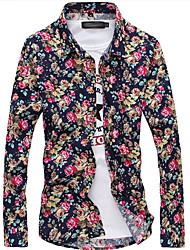 sintonia moda manga longa elegante camisa bodycon