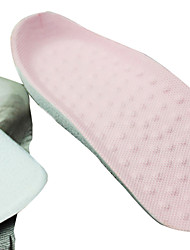 Silicon Soles Stick Insoles & Accessories For Shoes