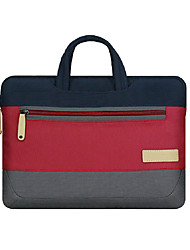 "cartinoe MacBook Pro 15,4 ""sac d'ordinateur portable de la mode de l'air"
