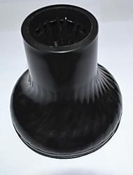 Hair Salon Dryer Wind Shield