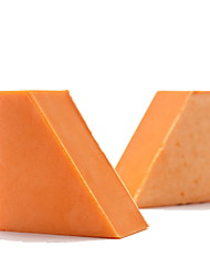 [Amini] Natural atopy skin major care handmade product MoisturizingBody Soap Bar