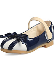 Girls' Shoes Comfort Low Heel Flats Shoes More Colors available