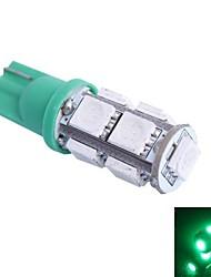 Luz de Puerta/Luz de Direccional De Alto Rendimiento ) - LED