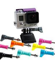 Accessori per GoPro,Vite Attrezzi per riparazioniPer-Action cam,GoPro Hero 5 Tutti Universali