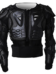 Men Motocross Motorcycle Racing Protective Armor Body Guard Gears Jackets