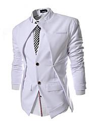 jogal 3d support coréen costumes d'anomalies de collier veste