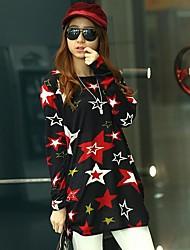 JOYCE®Women's Fashion Personality Loose Knit Sweaters