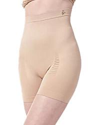alta cintura quadril coxas finas hot pants esportes gordura yoga queima meias finas calças stretch