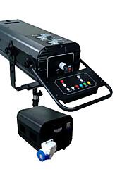 reallink®1500w lumière de chasse de l'ordinateur, du matériel professionnel des effets de scène pour le théâtre, concerts, soirées, etc