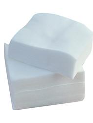 1000Pcs Makeup Cotton Pad