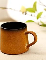 Fich® Coffee Bean Mug