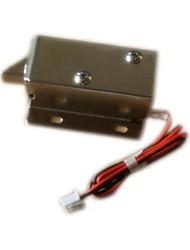 petit mini-serrure électrique pour le cabinet py-xgo1