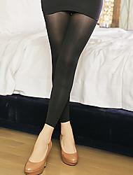 Stovepipe Socks Fat Burning Socks Stovepipe Pants Thin Abdomen Butt-Lifting Untucked Drawing Female Pants NY018