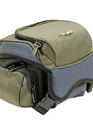wb3371 водонепроницаемая сумка для хранения профессиональный DSLR / DV 33 * 18 * 21