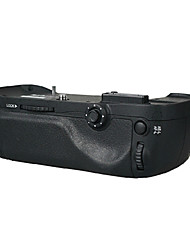 Meyin MB-D15 Battery Grip for Nikon D7100 Free Shipping