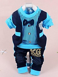 Boys' New Fashion Style Waistcoat Gentleman Clothing Sets
