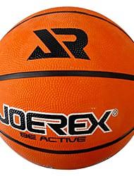 joerex® 7 # borracha de basquete