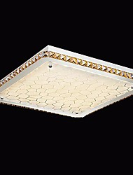 MAISHANG® Ceiling Lamps , 1 Light , Simple Modern Artistic MS-86468