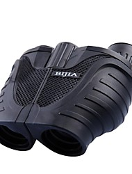 BIJIA Portable 10X25mm Waterproof Binoculars