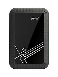 "USB 3.0 2.5 ""hard disk esterno netac® K360 500gb"
