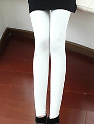 Women's Fashion Sex Legging
