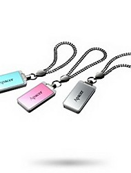 Apacer ™ ah129 USB 2.0 Flash Drive 16GB