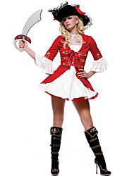 bemanlo de halloween disfraz incluye accesorios como muestra la imagen