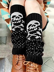Knitwear Gloves , Casual