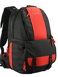 Vorsatzblatt modisch ein-Schulter-Rucksack Fotografie (n)