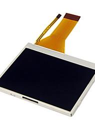 LCD Screen Display for Kodak Z812 Z1085