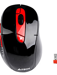 ShuangFeiYan G11-570HX Wireless Mouse 2000 DPI Gaming Lithium Battery Rechargeable
