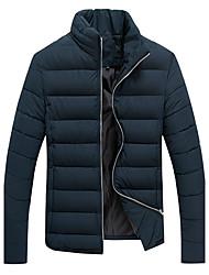 tout le match manteau thermique occasionnel