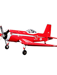 FMS 1100MM F2G Standard Speed 6CH RC Airplane