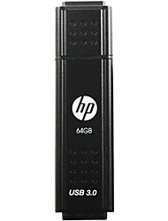 hp jazz noir x705w 64gb USB3.0 lecteur flash