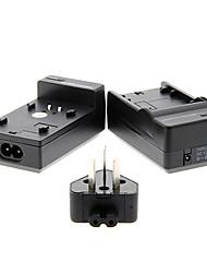 8.4V Batterie-Ladegerät + Australian Standard Stecker + Ladegerät für Samsung LSM80 / LSM160