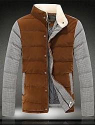 Men's New Fashion Leisure High Quality Cotton