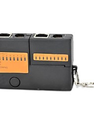 JiaHui Mini4682 Portable Network Cable Tester